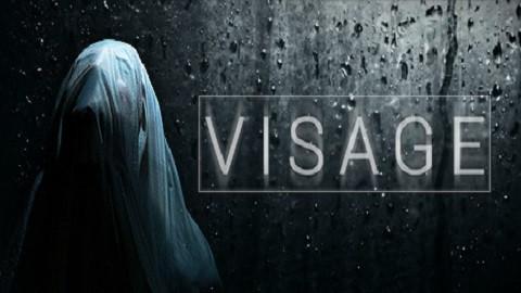 Visage Free Download
