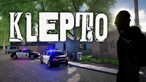 Klepto Free Download