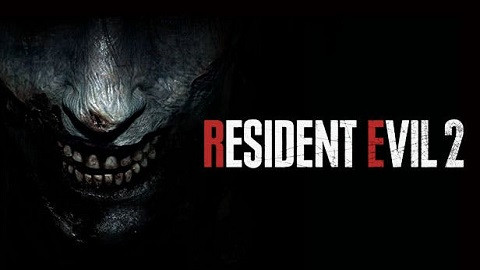 Resident Evil 2 / Biohazard RE:2 Free Download