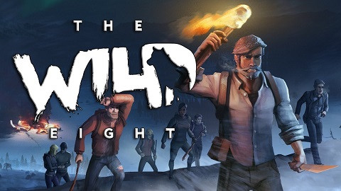 The Wild Eight Free Download