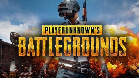 PLAYERUNKNOWN'S BATTLEGROUNDS Free Download (Android) PUBG Mobile