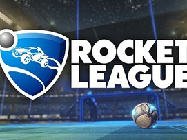 Rocket League Free Download (Rocket Pass 6 v1.78)