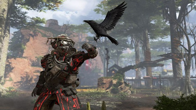 apex legends pc download utorrent