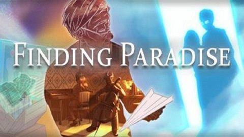 Finding Paradise Free Download