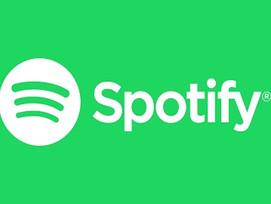 Spotify Premium Free Download (iOS)