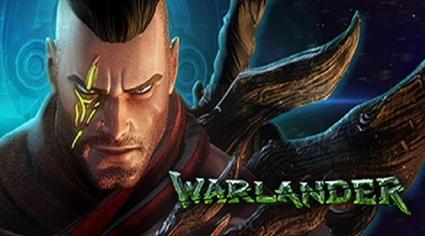 Warlander Free Download