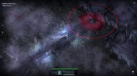 Alien Shooter 2 - The Legend