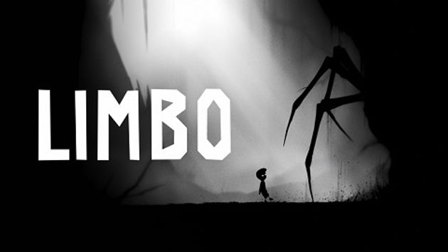 limbo 2 скачать на пк