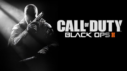 Call of Duty Black Ops 2 Free Download