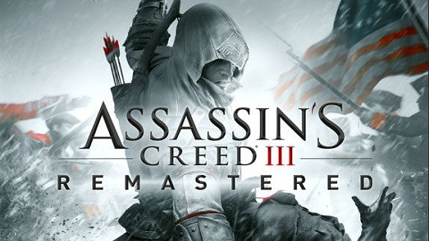 Assassin's Creed III Remastered Free Download