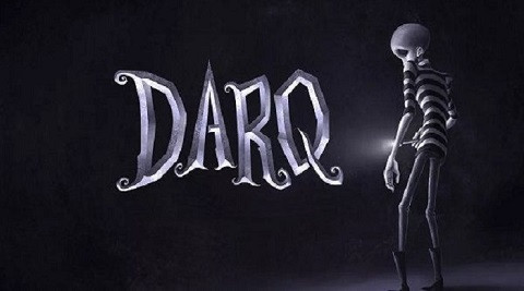 DARQ Free Download