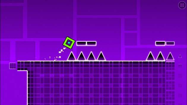 geometry dash free download pc 2.0