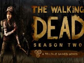 The Walking Dead: Season 2 Free Download