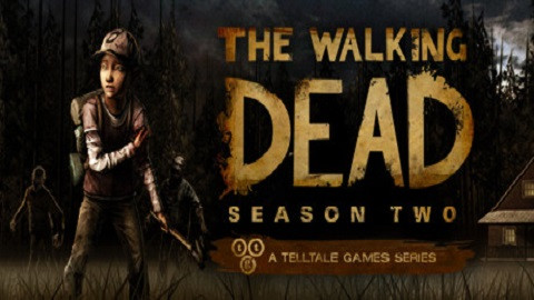 The Walking Dead Season 2 Free Download