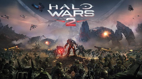Halo Wars 2 Complete Edition Free Download