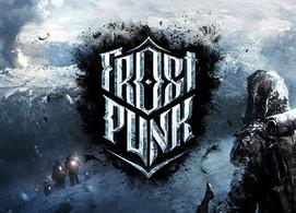 Frostpunk Free Download (GOTY Edition)
