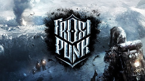 Frostpunk Free Download (GOTY Edition)