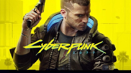 Cyberpunk 2077 Free Download (Incl. Day 1 Patch)