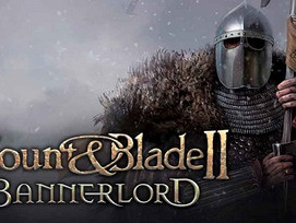 Mount & Blade II: Bannerlord Free Download (e1.4.3)