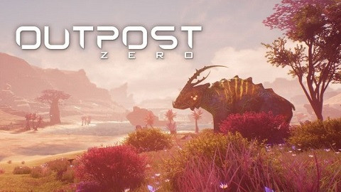 Outpost Zero Free Download