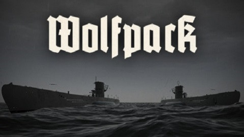Wolfpack Free Download