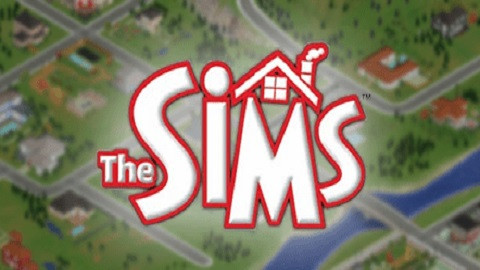 The Sims 1 Free Download