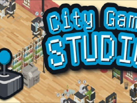 City Game Studio Free Download (v0.29.3)