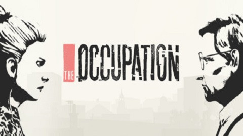 The Occupation Free Download