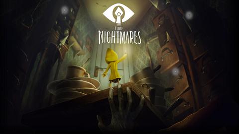 Little Nightmares Free Download