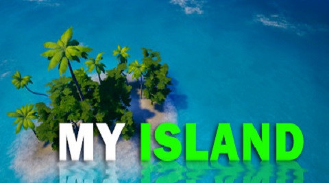 My Island Free Download