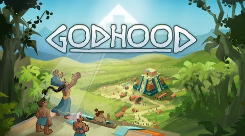 Godhood Free Download