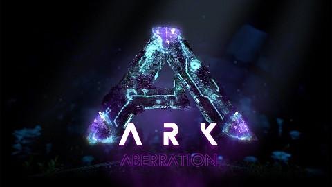 ARK Survival Evolved Aberration Free Download