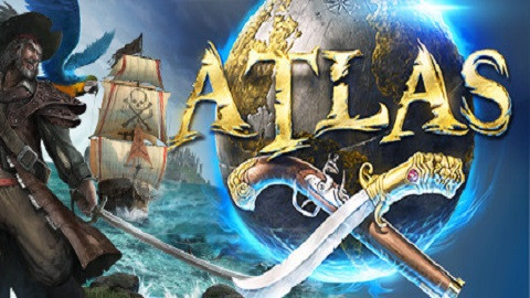 ATLAS Free Download
