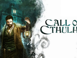 Call of Cthulhu Free Download (GOG)