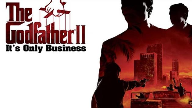 godfather 2 pc crack download