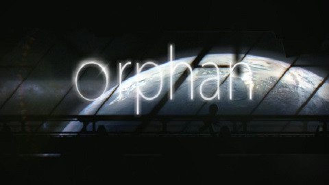 Orphan Free Download