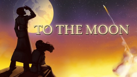 To the Moon Free Download