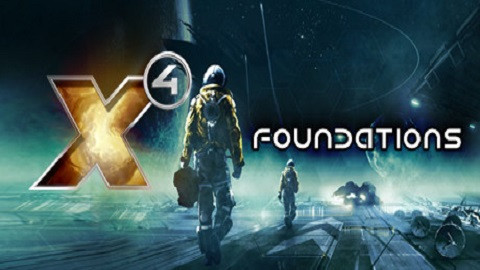 X4: Foundations Free Download