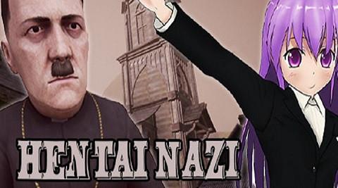 Hentai Nazi Free Download