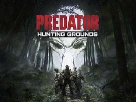 Predator: Hunting Grounds Free Download (v2.03)