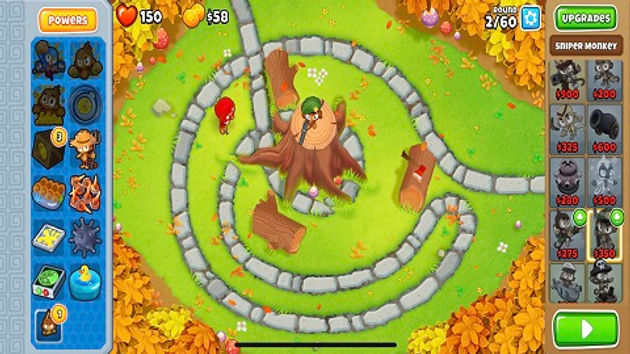 Bloons TD 6 Free Download