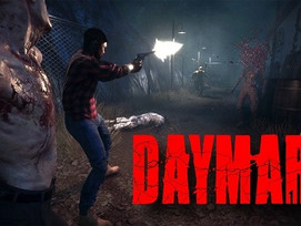 Daymare: 1998 Free Download (Incl. Modern Take Update)