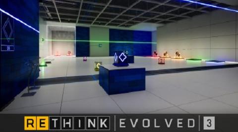 ReThink Evolved 3 Free Download