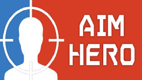 Aim Hero Free Download