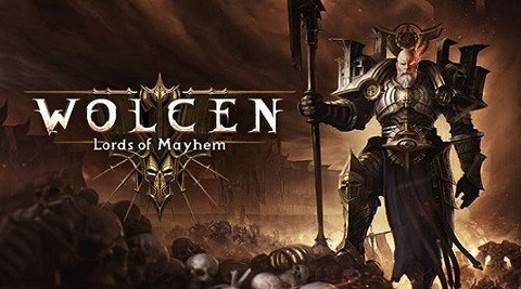 Wolcen: Lords of Mayhem Free Download