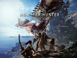 Monster Hunter World: Iceborne Free Download (Incl. All DLC's)