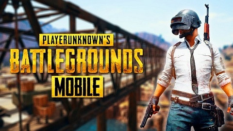 PLAYERUNKNOWN'S BATTLEGROUNDS Free Download (iOS) PUBG Mobile
