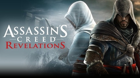 Assassin's Creed Revelations Free Download