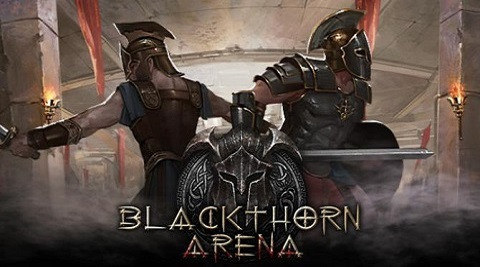 Blackthorn Arena Free Download