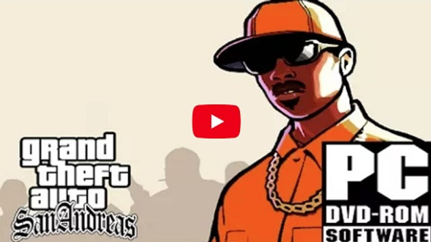 how to download san andreas for pc free full version